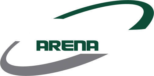 Sports Arena East